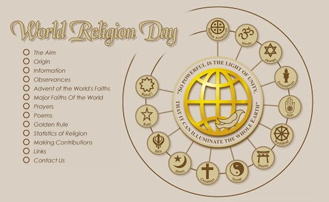 values of different religions These values are the most important for me what are your values the most important values no doubt we have different skin colors, religious preferences.