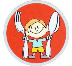 Информация для родителей о предоставлении в школе бесплатного питания