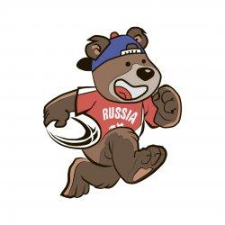 Регбийная Школьная Лига продолжит развитие тэг-регби в школах Ивановской области в новом учебном году