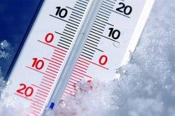 О порядке отмены учебных занятий при низкой температуре воздуха окружающей среды